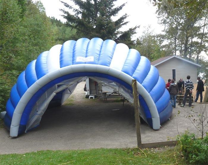 air design location de jeux et structures gonflables. Black Bedroom Furniture Sets. Home Design Ideas